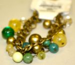 New Brand Name Overstock Costume Jewelry 2.50 per unit!