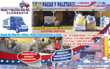 pacas-paletas-usa-inc-soloma